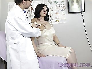 fingering double penetration hd videos at GotPorn