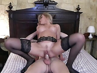 anal hardcore group sex at GotPorn